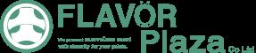 株式会社フレイバー・プラザ【黒毛和牛卸売販・黒毛和牛小売販売・黒毛和牛ネット販売】