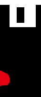 牛串 桜真 | 株式会社フレイバー・プラザ【黒毛和牛卸売販・黒毛和牛小売販売・黒毛和牛ネット販売】